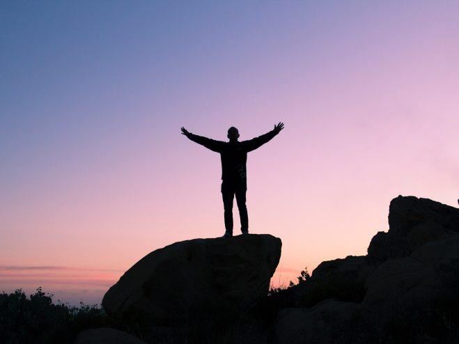 achievement-confident-free-6945