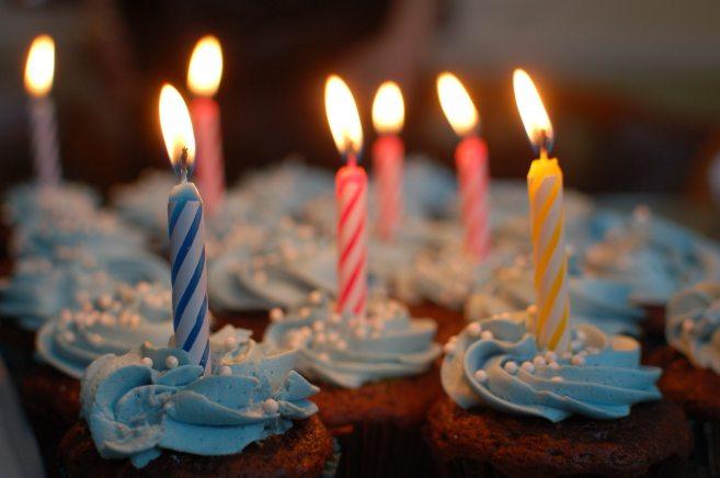 birthday-blur-cake-40183